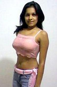 girls women ladies dating marriage service mini video lady